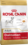 Royal Canin Breed Health Nutrition Dalmatian Adult 12 kg