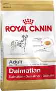 Breed Health Nutrition Dalmatian Adult 12 kg från Royal Canin