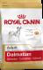 Royal Canin Breed Health Nutrition Dalmatian Adult 12 kg 3182550765183 erfaringer