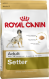 Royal Canin Breed Health Nutrition - Setter Adult 12 kg, 3 kg