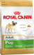 Royal Canin Breed Health Nutrition Pug Adult 1.5 kg 3182550752404 erfaringer