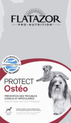 Flatazor Protect Osteo 12 kg