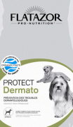 Flatazor Protect Dermato 2 kg