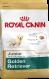 Royal Canin Breed Health Nutrition - Golden Retriever Junior 3 kg 3182550751254 erfaringer