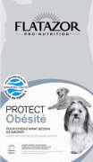 Protect Obésité 12 kg