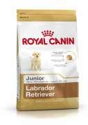 Royal Canin Breed Health Nutrition Labrador Retriever Junior 3 kg