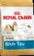 Royal Canin Breed Health Nutrition Shih Tzu Adult 500 g 3182550718783
