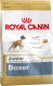 Royal Canin Breed Health Nutrition Boxer Junior 3 kg 3182550743938
