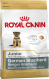 Royal Canin Breed German Shepherd Junior 12 kg, 3 kg test