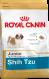 Royal Canin Breed Health Nutrition Shih Tzu Junior