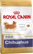 Royal Canin Chihuahua Adult 1.5kg