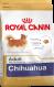 Royal Canin Chihuahua Adult 3182550728102 avis