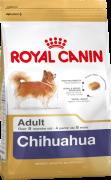 Royal Canin Chihuahua Adult 1,5kg online günstig