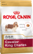 Royal Canin Breed Cavalier King Charles Adult 500 g 3182550743495 erfaringer