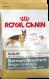 Royal Canin Breed Health Nutrition German Shepherd Adult 12 kg 3182550715744