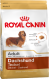 Royal Canin Breed Dachshund Adult 1.5 kg, 500 g, 7.5 kg test
