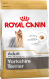 Royal Canin Breed Health Nutrition Yorkshire Terrier Adult 1.5 kg, 500 g, 7.5 kg