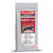 Club Special Performance Adult Trad Royal Canin 15 kg
