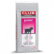Club Special Performance Junior 15 kg