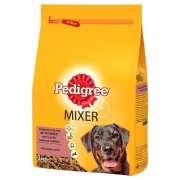 Mixer 3 kg fra Pedigree