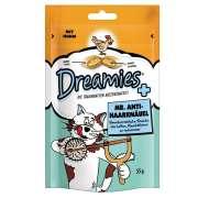 Cat Mr. Anti-Haarknäuel - EAN: 5998749124499