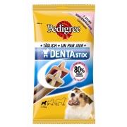 Pedigree DENTAstix Small Dogs 110 g