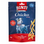 Rinti Extra Chicko Mini Chicken & Cheese 80 g
