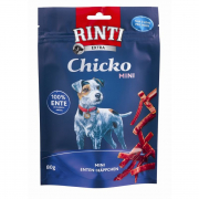 Rinti Extra Chicko Mini And 80 g
