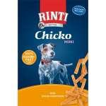 Rinti Extra Chicko Mini Poulet 80 g