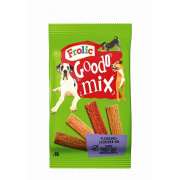 Frolic Goodo Mix 18 pieces 18 pcs