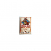 Risobel Puffed Rice 5 kg