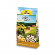 JR Farm Food Zwerghamster Adult 500 g