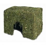 JR Farm Hay House S
