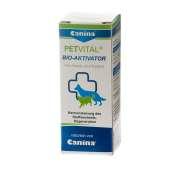 PETVITAL Bio-Aktivator 20 ml