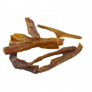 Classic Dog Snack Horse Tendons 100 g