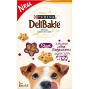 DeliBakie Stars 320 g from Purina
