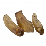 Snack Oreilles de Bœuf 50Pièces