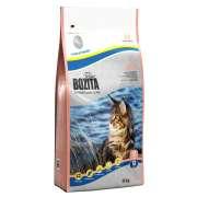 Feline Large 10 kg