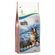 Bozita Feline Large 10 kg Con descuento