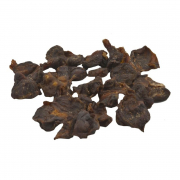 Classic Dog Snack Chicken Gizzards 100 g