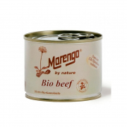 Order Marengo Bio Beef at best prices in uk