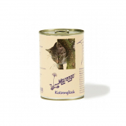 Marengo Cat Fortune 400 g