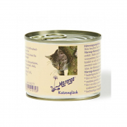 Marengo Cat Fortune 200 g