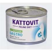 Feline Gastro 175 g