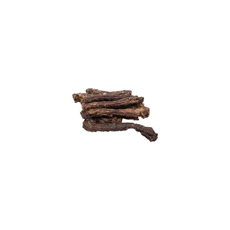 Classic Dog Snack Duck Necks 1 kg