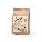 Order Marengo Athro - Bits Snack for dog at best prices in uk