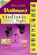 Holistic Light - EAN: 4019861301962