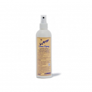 Marengo Limes Spray 300 ml