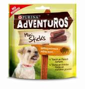Purina AdVENTuROS Mini Sticks 90 g