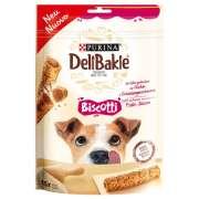 DeliBakie Biscotti 270 g